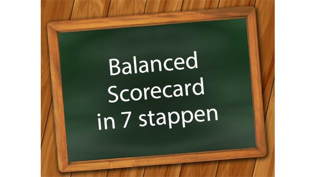 balanced-scorecard-in-7-stappen