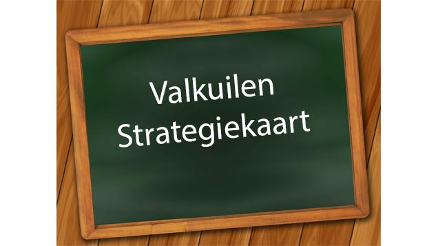 valkuilen-strategiekaart
