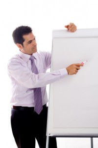 onze trainingen: snel toepasbaar en gericht op jouw situatie