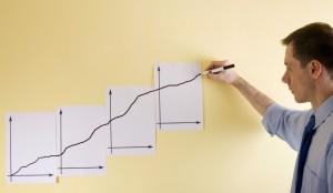 Resultaten verbeteren met Activity Based Costing