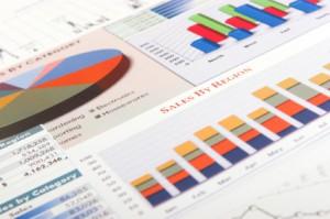 Inzicht in winstgevendheid met ABC