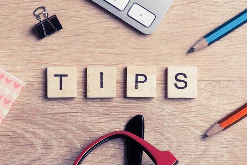 3 tips om het strategisch plan simpel en levend te houden