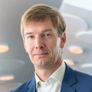 Jack van Hoof